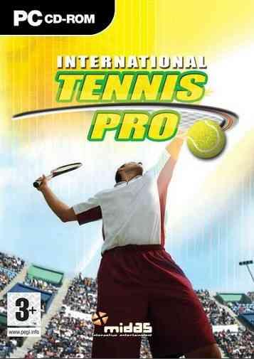 http://juegos.programasfull.com/wp-content/uploads/2007/05/tenis_pro.jpg