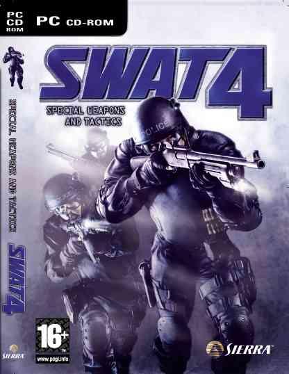http://juegos.programasfull.com/wp-content/uploads/2007/06/swat4.jpg