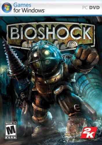bioshock_peke23c.jpg