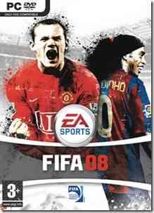MegaPack Sport Games 2008 para Celular Fifa2008peke23c-thumb