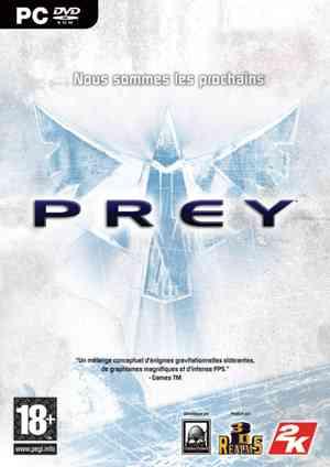 prey-pcpeke23c.jpg