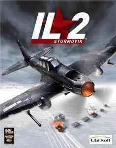 IL2: STURMOVIK Il2-peke23c