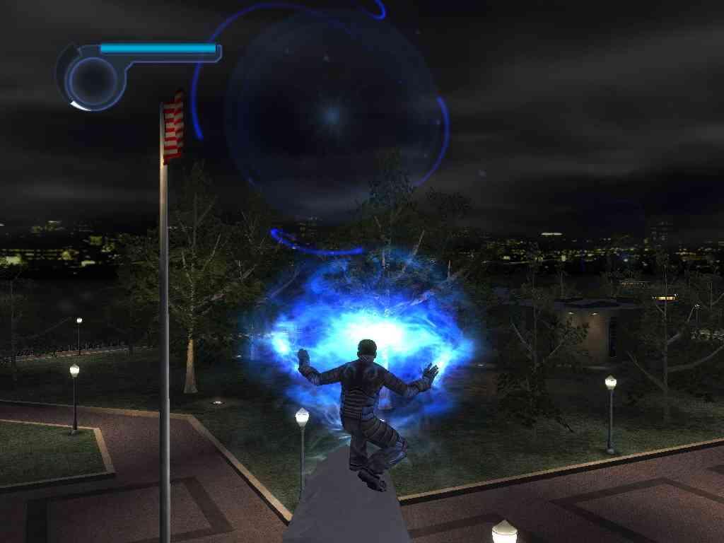 لعبة  X-men 3  الاسطورية برابط واحد بسرعة صاروخية وبحجم خيالي