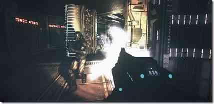 The Chronicles Of Riddick Assault On Dark Athena 22221