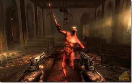 46489_KillingFloor-05_normal