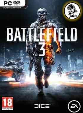 Battlefield_3_PC