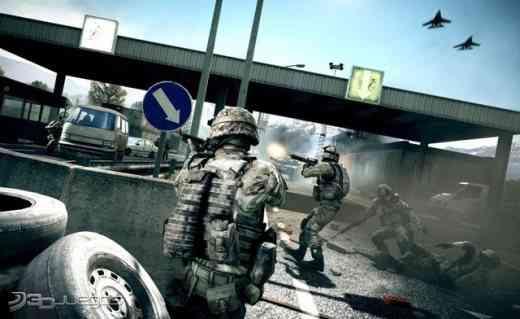 Battlefield_3_descargar