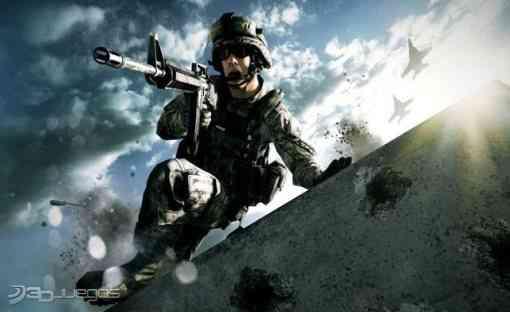 Battlefield_3_juego