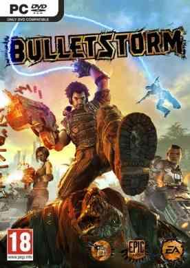 Bullestorm_cover
