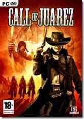 Call Of Juarez Full Descargar Juego Gratis en ESPAÑOL