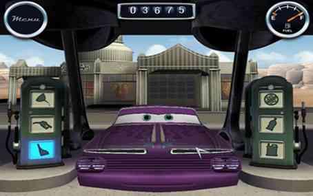 13 juegos completos en iso para pc Cars-Radioators-Springs-Cap-01