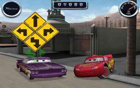 13 juegos completos en iso para pc Cars-Radioators-Springs-Cap-02
