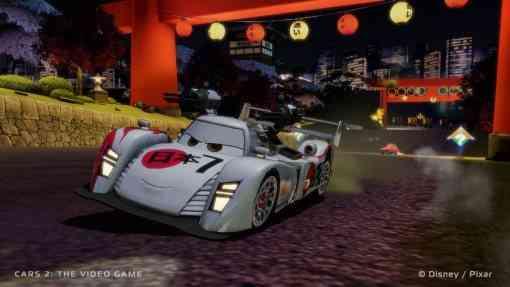 Cars2.descargar