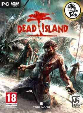 Dead_island_PC