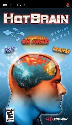 Descargar Hot Brain