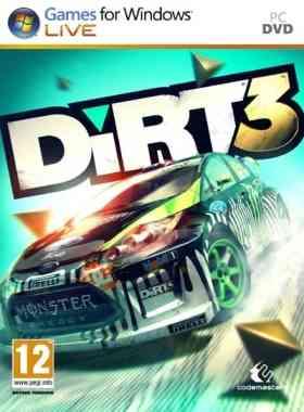 Dirt-3-PC