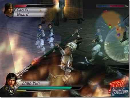 Samurai warriors 2 xtreme legends ps2 descargar skype