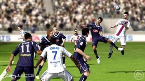 FIFA 11_gratis