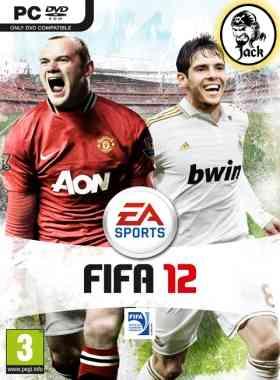 Fifa-12-(2012)-PC