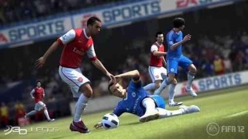 Fifa_12_full