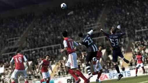 Fifa_12_juego
