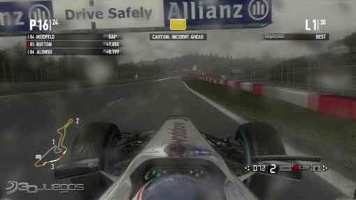 Formula 1_descargar