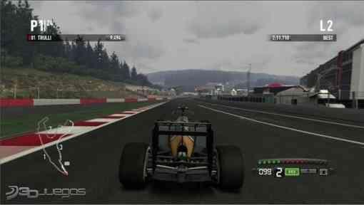 Formula 1_full