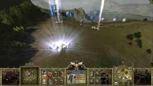 King.Arthur.Fallen.Champions-SKIDROW-descargar