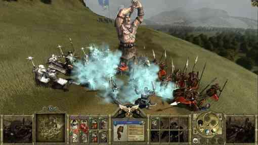 King.Arthur.Fallen.Champions-SKIDROW-full