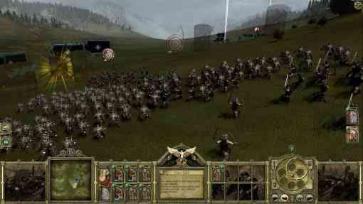 King.Arthur.Fallen.Champions-juego
