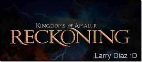 Kingdoms-of-Amalur_460x201