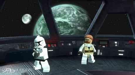 LEGO Star Wars 3_gratis