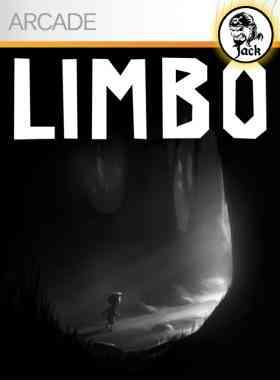 LIMBO-PC