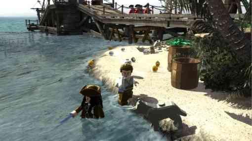 Lego_Pirates_Caribbean_gratis