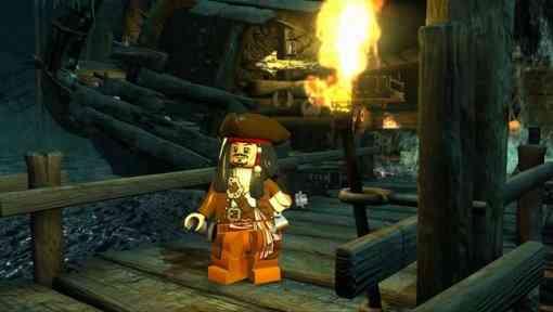 Lego_Pirates_Caribbean_juego