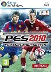 PES2010[1]