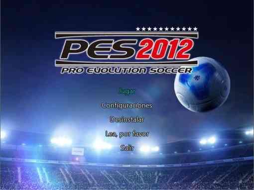 PES_juego_full
