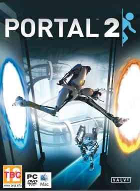 Portal-2-PC