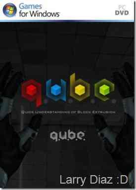 Qube Game_280x394