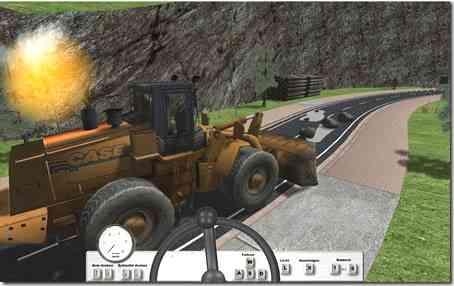 Road Works Simulator Full Descargar juego Gratis