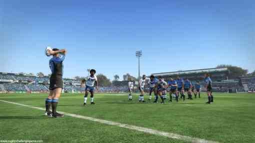 Rugby.Challenge-SKIDROW-descargar