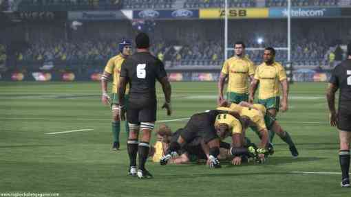 Rugby.Challenge-SKIDROW-juego