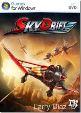 SkyDrift (1)_280x394