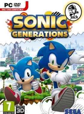 Sonic-Generations-PC