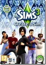 The Sims 3 Create a Sim Full Descargar Gratis en ESPAÑOL