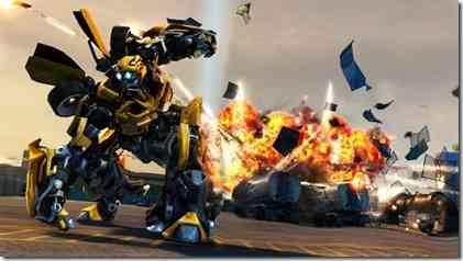 Transformers-2-ilustracion