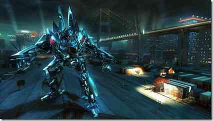Transformers-2-imagen