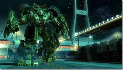 Transformers-2-screen