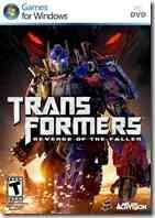 Transformers-2-tapa