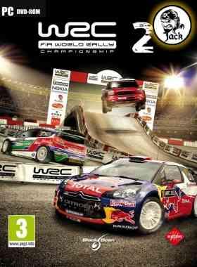 WRC_2_PC